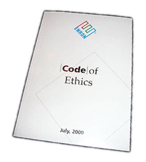 Business ethics dissertation titles